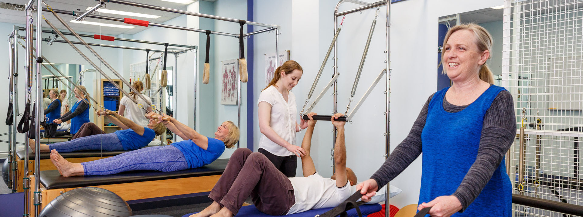 maylands-physio-pilates-group-sessions