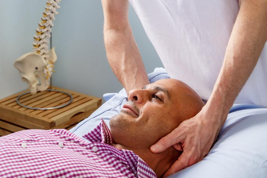 arran-mcdiven-neck-treatment